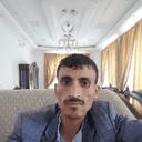 عبدالواحد محمد حمود الدالي