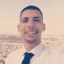 Hamza Meriout