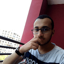 عبدالرحمن Ahmed