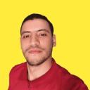 Adel Gahgouh