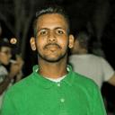 عبدالرحمن محفوظ