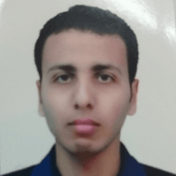 Hasan Younis