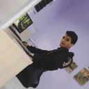 محمد شهبون