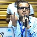 Mahmoud Tarek