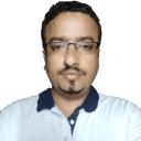 Mohammed Nabil