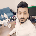 احمد ربحي