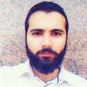 Omar Saber