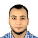 Raouf Hersi
