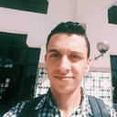 Mohamad_Zidani - محمد زيداني