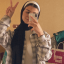 Esraa Ebrahim
