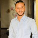 Aborahman Ibrahim