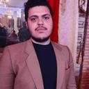 احمد ابو دبش