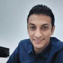 Alaaeldin Hamed