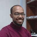 Mohammed Abugroon