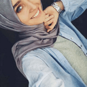 الدكتورة أميمة الصديقي