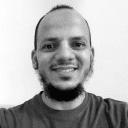 Hamdy Mahmoud