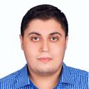 Khaled Alhaj Salem