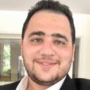 Anas Elkhoudary