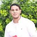 Ammar Abu El Soud