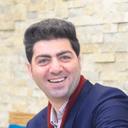 Zakaria Alagha
