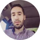 Salim Hammoudi