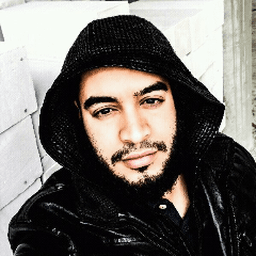 احمد حامد