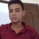 Yassir Fayyad