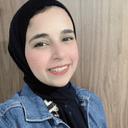 شيماء اسماعيل