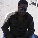 Wael Elgendy