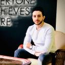 Ghassan Wahba