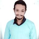 Ziad Hamdi