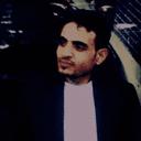 عبدالباسط الحسني
