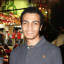 Ahmed Alli