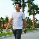 Ahmed Eddah