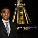 عبد الرحيم البصير