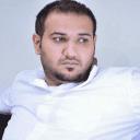 Abdullah Alkhadher