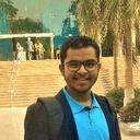 Abdelrahman Khalil