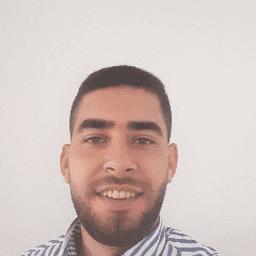 Omar Hamzani
