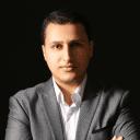 Motaz Ahmad Alkhawaldeh