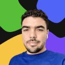 أحمد أبو أمونه