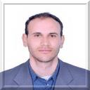 Fouad Hammani