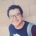 محمود عبدالواحد