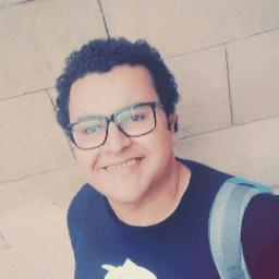 Mahmoud Abdelwahd