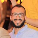 Karim Magdy