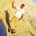 Khaled Mossa