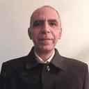 heshamhussain - هشام حسين