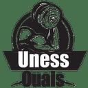 Younes Ouais