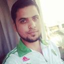 Hammam Asfa