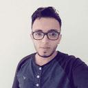 Abdullah azmi