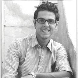 David Riad
